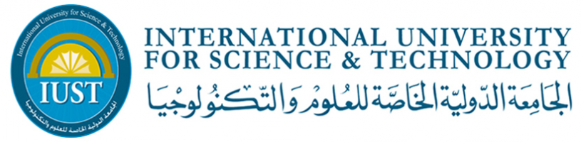 International University for Science and Technology